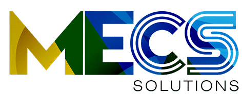 MECCSS Solutions