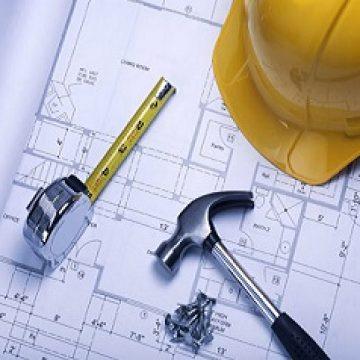 construction_big1